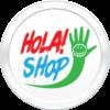 Hola Shop Webáruház