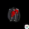 Kép 3/3 - Furygan Fury AIR BAG System Vest, lágzsák mellény versenyruhához