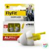Kép 1/9 - alpine_flyfit