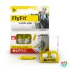 Kép 3/9 - alpine_flyfit
