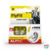 Kép 9/9 - alpine_flyfit