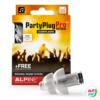 Kép 1/11 - alpine_partyplug_pro