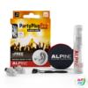 Kép 2/11 - alpine_partyplug_pro