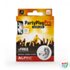 Kép 9/11 - alpine_partyplug_pro