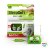 alpine_sleepsoft