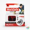 alpine_worksafe