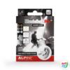 alpine_musicsafe_pro