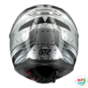 Kép 4/9 - GT2G-GEK-SI