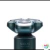 Kép 5/5 - Xiaomi Soocas S5
