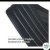 cb_tb02-autolokharito-vedo-gumicsik-90_8cm