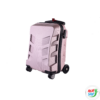 Kép 1/8 - cb_rb04-roller-borond-pink