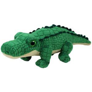 BOOS plüss figura SPIKE, 15 cm - aligátor