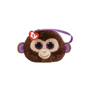 Ty Gear csuklótáska COCONUT - majom