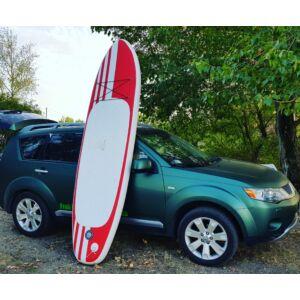 SUP Stand Up Paddleboard kicsi