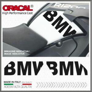 BMW R1200GS ADV 08-13 Fekete Tank Matrica