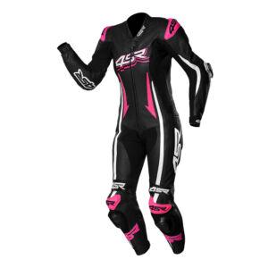 NEW 4SR Racing Lady Pink 020, NŐI Verseny Ruha
