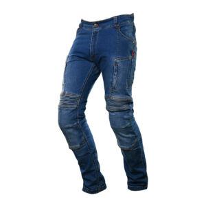 4SR Club Sport kevlar Jeans 54