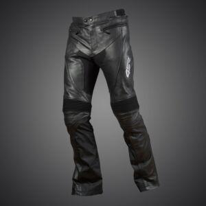 4SR Naked Shine   motoros bőrnadrág