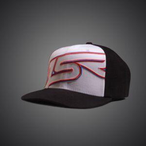 4SR_Truck Baseball Sapka