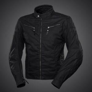 4sr Wax Classic Jacket