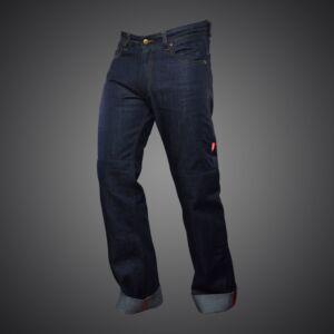 4SR 60's kevlar Jeans
