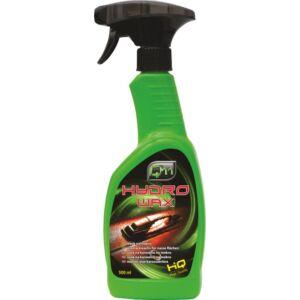 Q11 Hydro wax pumpás 500 ml