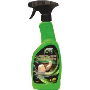 Q11 Bőrápoló ,tisztító pumpás 500 ml
