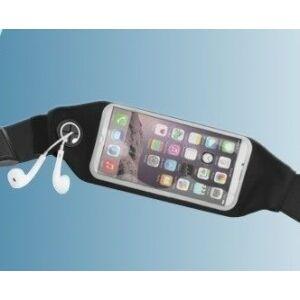 """Sport övtáska telefonokhoz 5.5"""""""