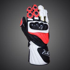 96 Gloves Stingray, 4SR Motoros kesztyű