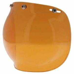Astone Bellair plexi orange