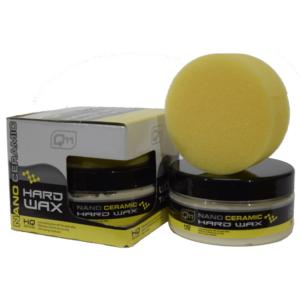 Q11 Nano kerámia polir & wax 250 g