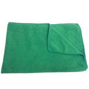 Turtle Wax Quick & Dry szárító törlőkendő