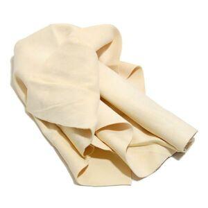 Valódi Szarvasbőr törlőkendő 30*35cm