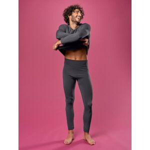 Focenza FFI aláöltöző nadrág, hosszú, antracit, uni