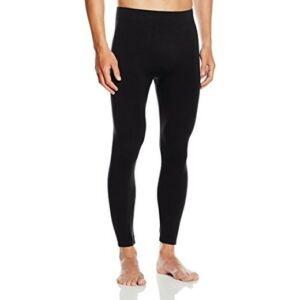 Focenza FFI aláöltöző nadrág, hosszú, fekete, uni