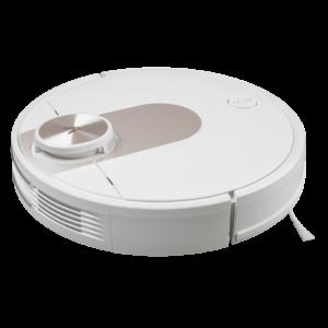 Xiaomi VIOMI SE Robotporszívó, Intelligent vacuum cleaner / takarító robot