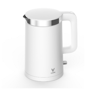 Viomi V-MK152A Elektromos vízforraló, 1,5L, 1800W fehér