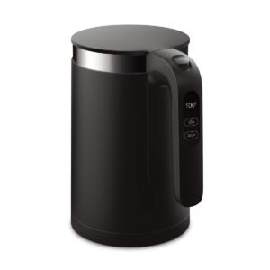 Viomi V-SK152B Smart Kettle 1,5L, 1800W, okos vízforraló, fekete