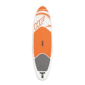 Hydro-Force Aqua Journey sup deszka 274 x 76 x 15 cm
