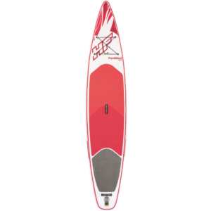 Hydro-Force FastBlast Tech sup deszka 381 x 76 x 15 cm