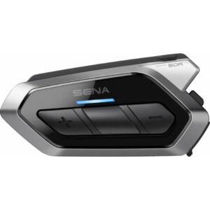 Sena 50R alacsony profilú, karcsú kommunikációs rendszer (Mesh 2 + Bluetooth 5)