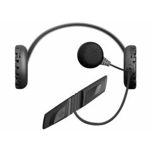 SENA 3S-W Bluetooth sztereó kommunikációs szett zárt bukósisakokhoz