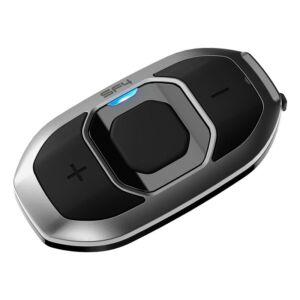 Sena SF4 Bluetooth kapcsolat 4-résztvevős csoportos kommunikációval