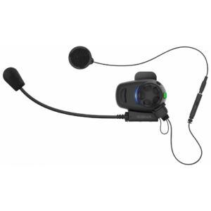 Sena SMH5 MultiCom gyors-csatlakozós Bluetooth kommunikációs szett
