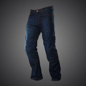 Sport_Classic_Jeans_II_52