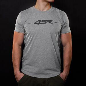 T_shirt_Middle_Logo_M