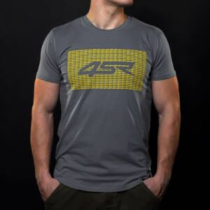 T_shirt_Symbol_M