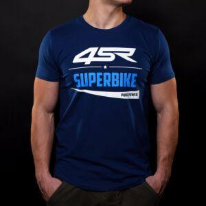 T_shirt_Superbike_blue_M