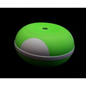 Bluetooth hangszóró kicsi
