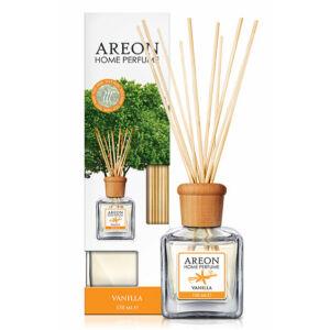 Areon Home Sticks Lakásillatosító, 150ml Vanilla